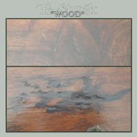 Wood Pack 2 by E-Stock