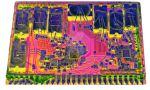 Integrated Circuit Inside