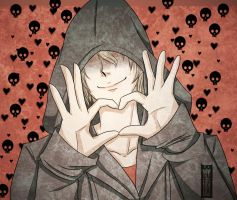 Hearts_and_poison_Holic by lutzia