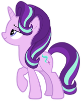 Starlight by Tardifice