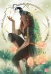 .::Peacock prince::. by rann-poisoncage