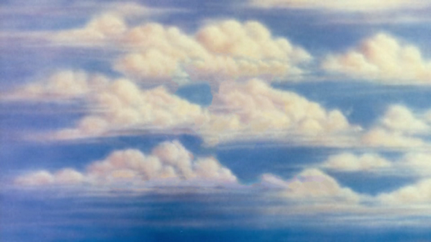 WB clouds (1984-Late 1990s) by lukesamsthesecond