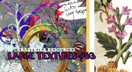 Large Textures .63 by crazykira-resources