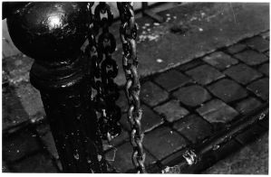 Chained by Eezeelee