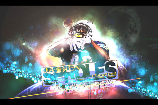 bolt.sproles by STLalltheway06