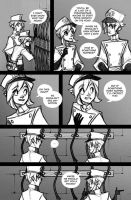 Chapter 2: Page 14 by DemonRoad