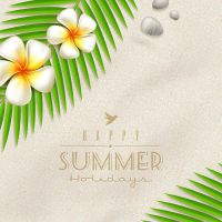Beautiful-summer-vector-background003 by vectorbackgrounds
