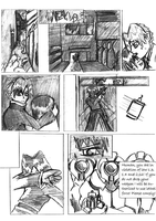 Shinrod page 01 by SabreWing