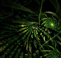 First Fractal by Starshadowx2