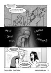 Something About Us part 7 by Maiden-Chynna