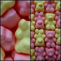 candies.. by lisaaABC