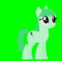Mlp Leaf by november123456789066
