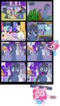A Princess' Tears - Part 34 by MLP-Silver-Quill