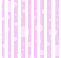 pink .Free background. by scribblin