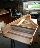 harpsichord wip2 by alkhor