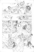 INV76 page 9 SPOILER by RyanOttley