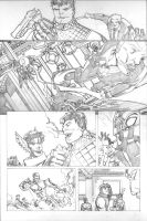 CBI3entry_youngAvengers_page4 by mytymark