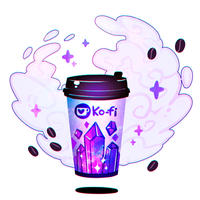 Coffee gif by visualkid-n