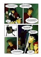siluet page 4 by roelworks