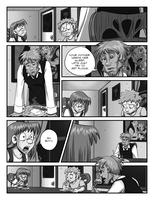 Chapter 1 - Page 12 by ZaraLT