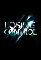 Losing Control by Saibz