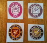 perk labels by zombieslayer115115