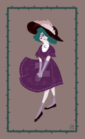 Eclipsa by the-flying-beetle