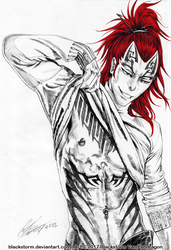 RENJI: Get a load of this by blackstorm