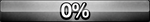 0% Progress Button by ButtonsMaker