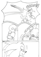 Sonic tt page 44 by f sonic on deviantart sonic tt page 45 by f sonic sciox Gallery