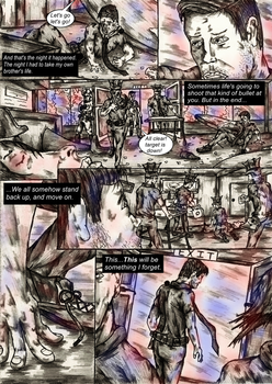 Page #20 by 101cammy