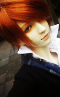 dylan(lesslie) has a new Faceup by InkognitoPuschel