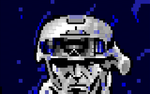Battlefield 3 ansi - upload test by mongi