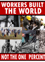 Workers World by Party9999999