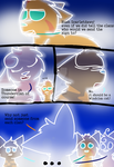 Ds proluge Pg 3 by Redpandaseas