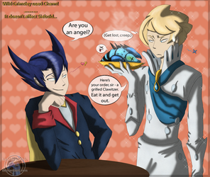 It's Not Very Effective... XD by Sapphiresenthiss