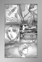APH-These Gates 137 by ROS-SI