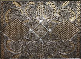 isourcetextures.com ornate2 by roseenglish