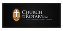 ChurchOnTheRotary.org_Logo