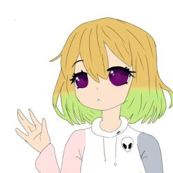 Fnafhs Chica Fanart by McMagic415