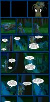 PMD Mission 7 pg 20 by Nightdoodles