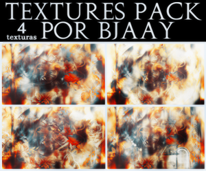 TEXTURES PACK #2 by xJaileyzinha