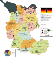 German State Union 2056 by IasonKeltenkreuzler
