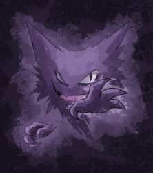 Day13- Haunter by TwodeeWeaver