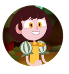 Camp camp | preston circle by Br-light