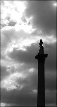 Nelson by Sutur