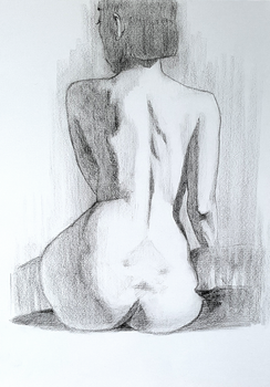 woman form by Neivan-IV