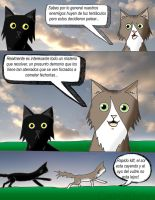 GATOS DEL POST APOCALIPSIS 011 by Catsofdeath