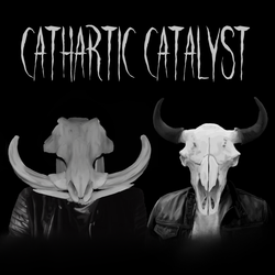 Cathartic Catalyst by Gottheart