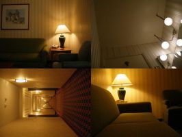 room stock 1 by PhoeebStock